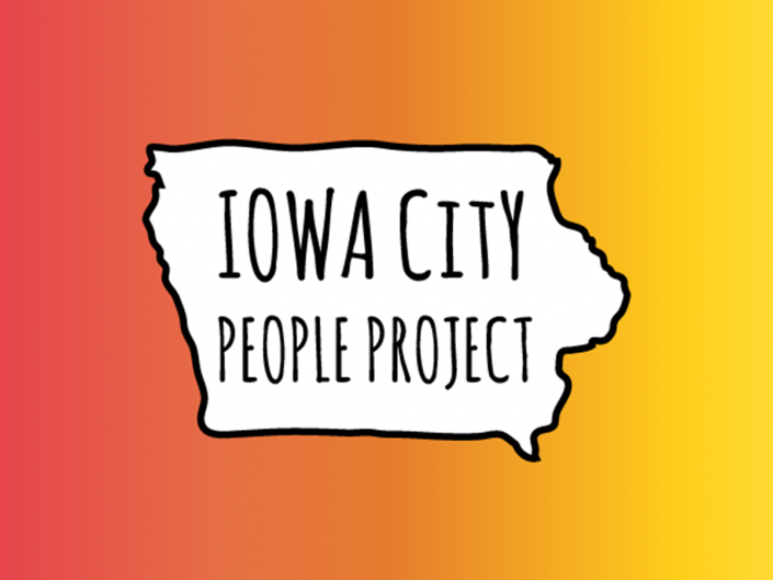 Iowa City People Project